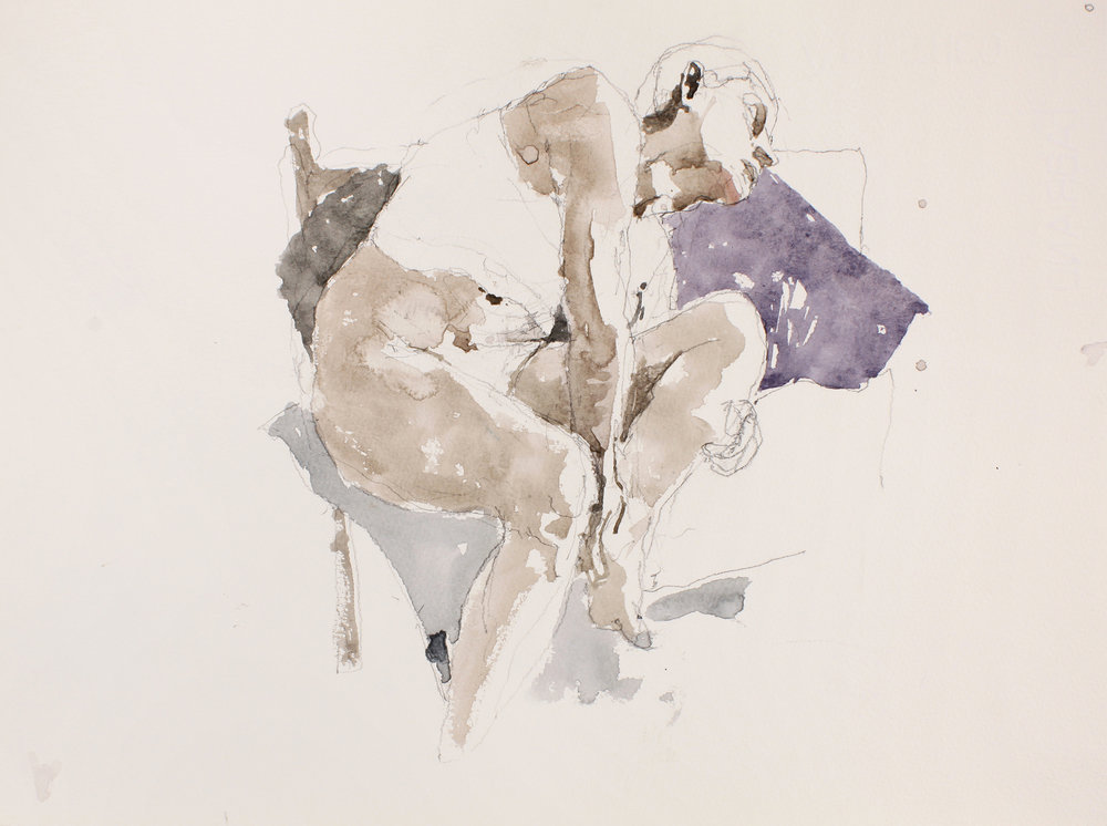 2007_Seated_Nude_in_Undershirt_watercolour_and_pencil_on_paper_11x15in_28x38cm_WPF071.jpg