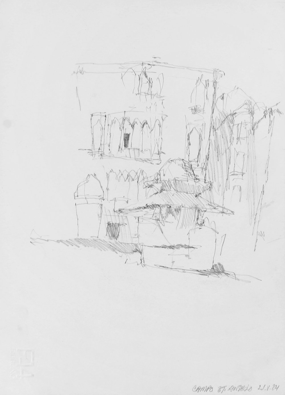 1984_Campo_S_Angelo_pencil_on_paper_13x9in_WPF072.jpg