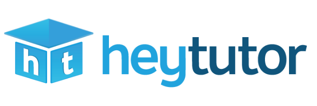 Find-The-Best-Architecture-Tutor-Heytutor-Quality-Tutors_1.png
