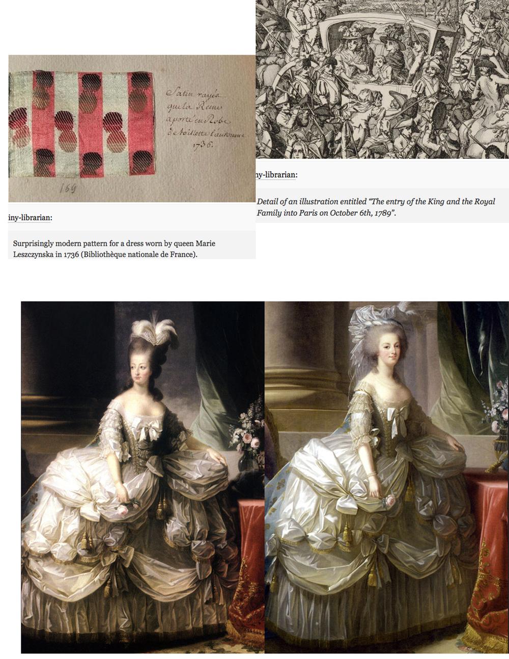 Marei Antoinette