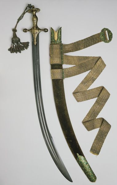 Sword of Dara