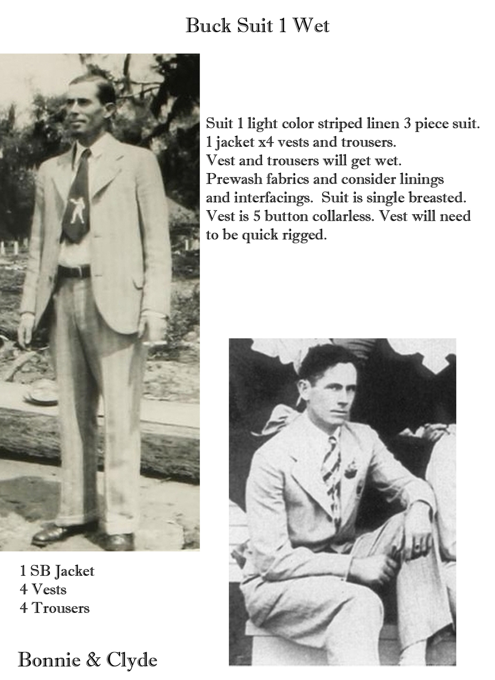 Buck Suit 1.jpg