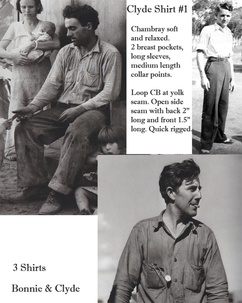 Clyde Shirt 1.jpg