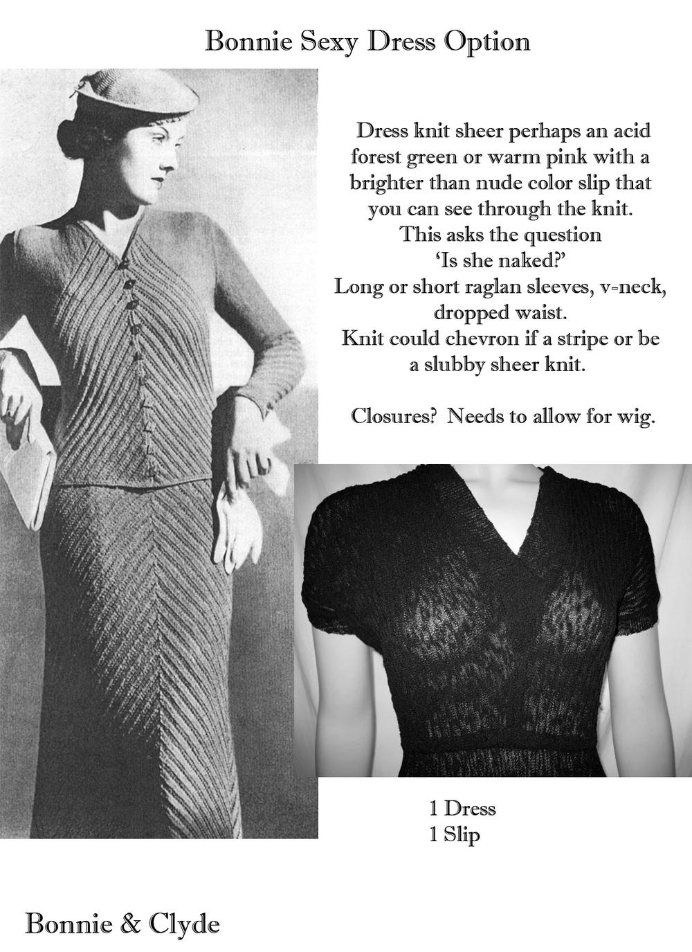 Bonnie Sexy dress option.jpg