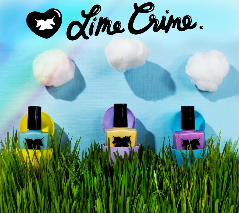 LIME-CRIME-FINAL.jpg
