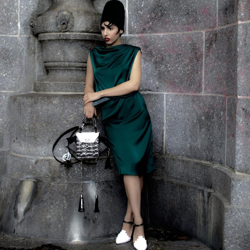 green-dress-7.jpg