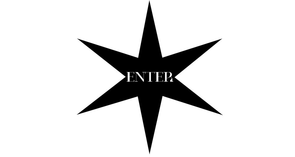 Enter-Home.jpg