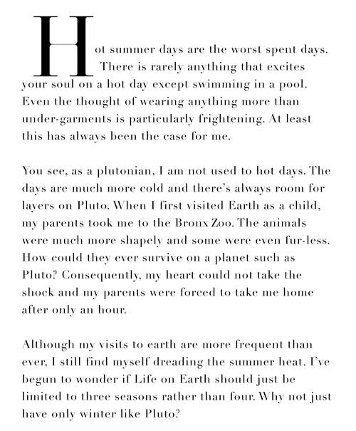 Life-on-Pluto.jpg