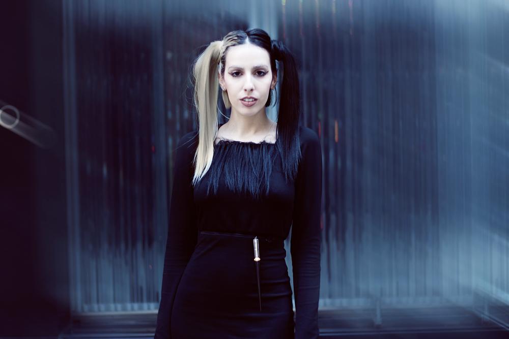Faustina-Rose-Leah-iL-GeMiNi-fashion-beauty-instagram-sofausti3.png
