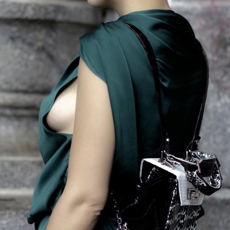 green+dress+9.jpg