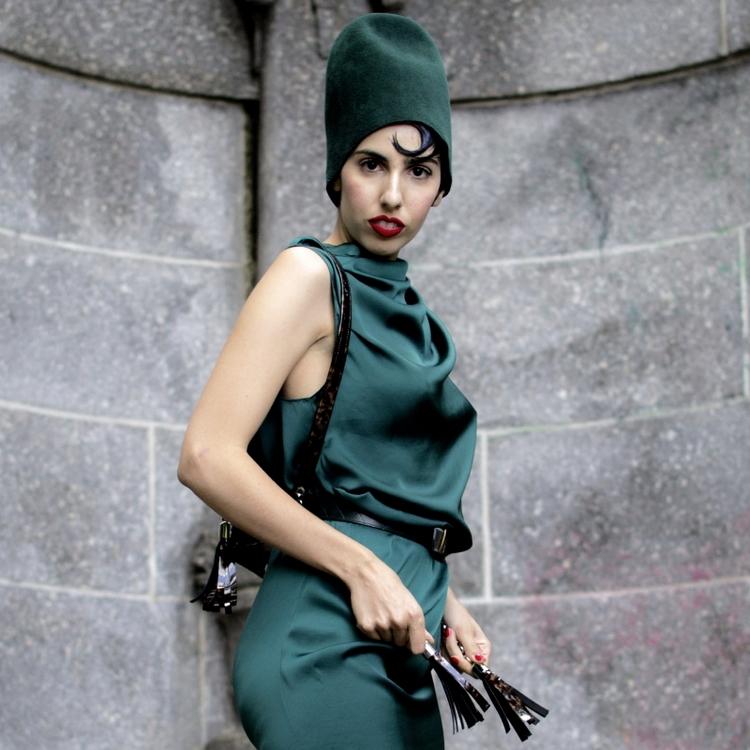 green+dress+2.jpg