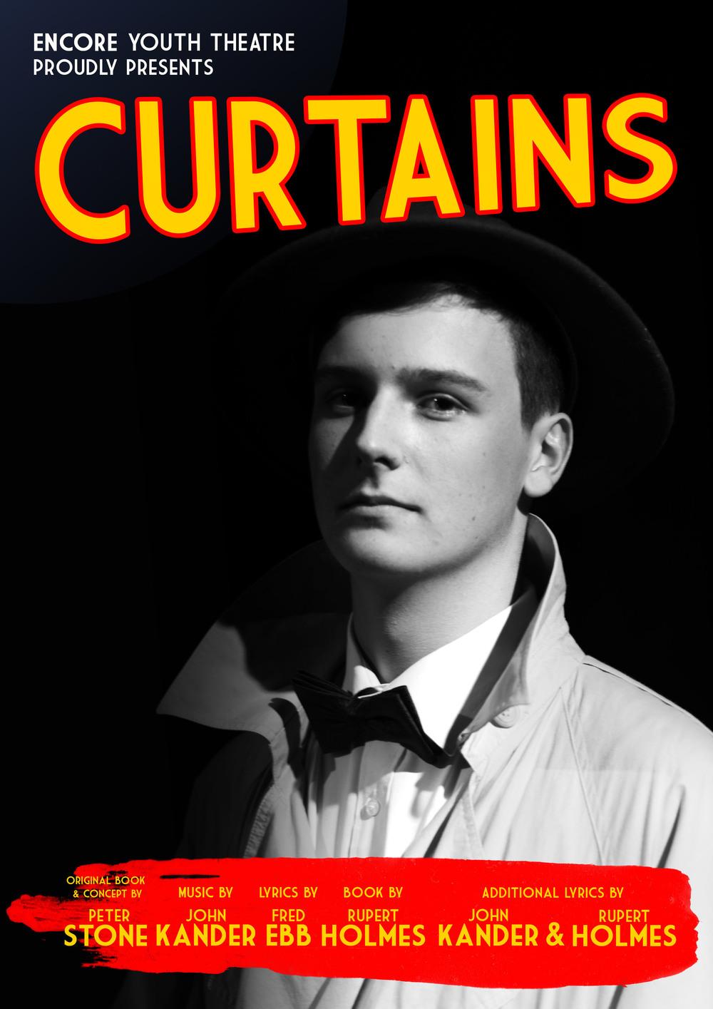 Curtains Flyer.jpg