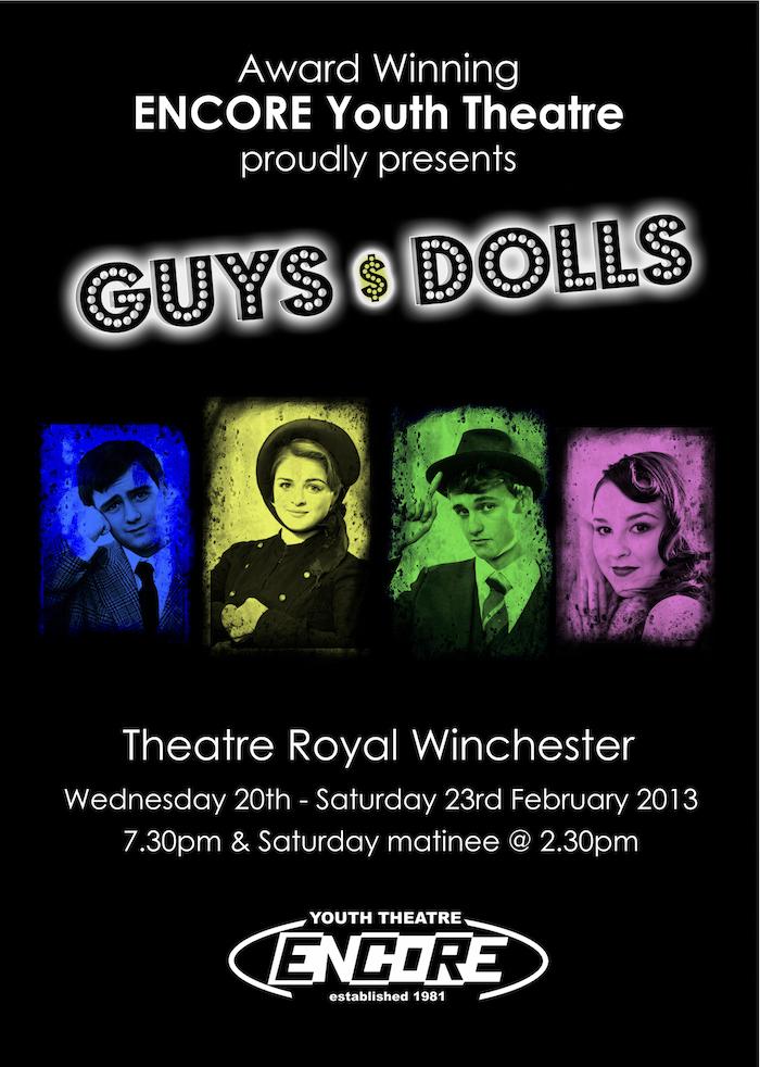Guys & Dolls Flyer SML.jpg