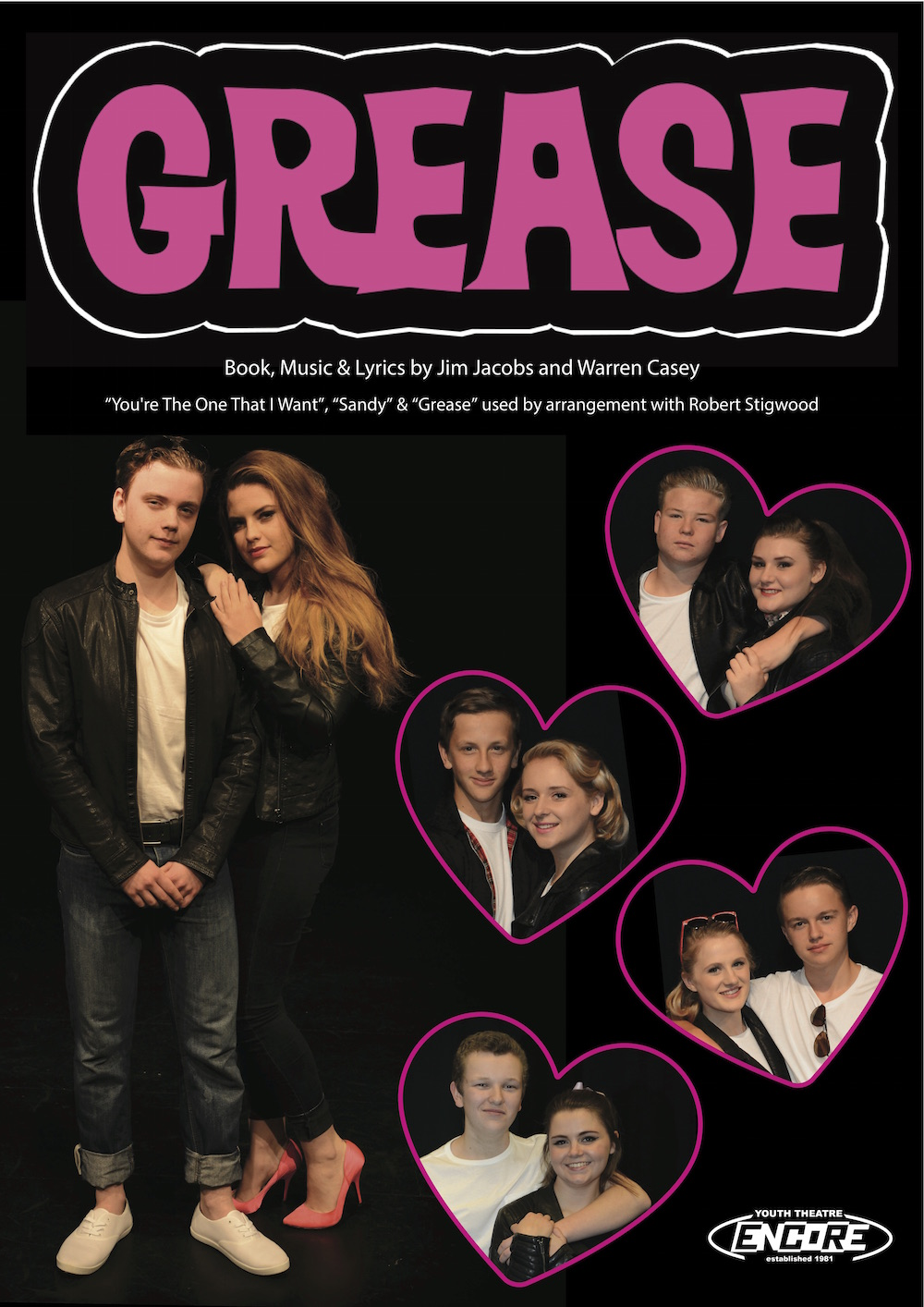 GREASE Flyer Front copy 2.jpg