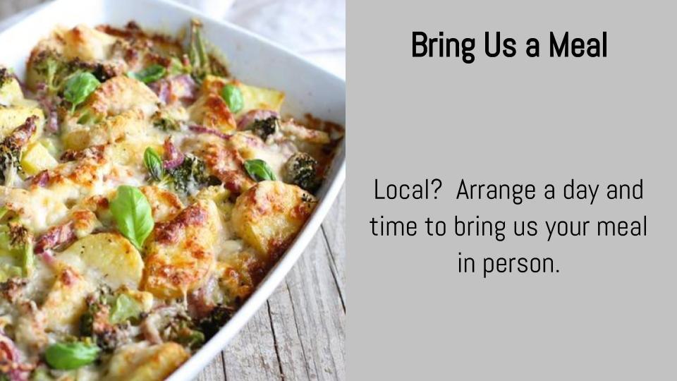 bring us a meal Registry block.jpg