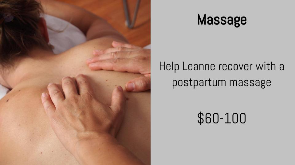 massage Registry block.jpg