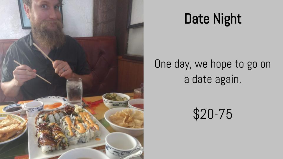 Date Night Registry Block.jpg