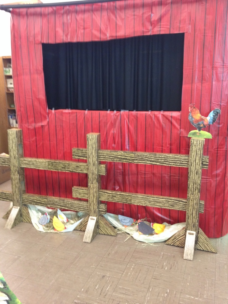 Puppet-stage.jpg