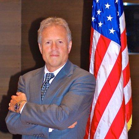 Craig Ewing