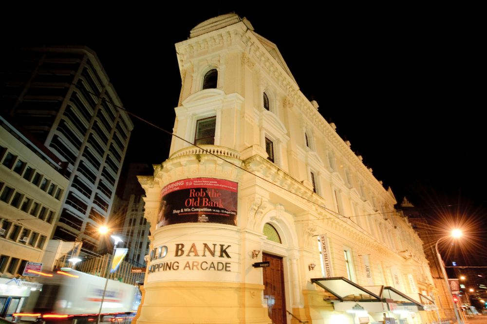 Old Bank resized.jpg