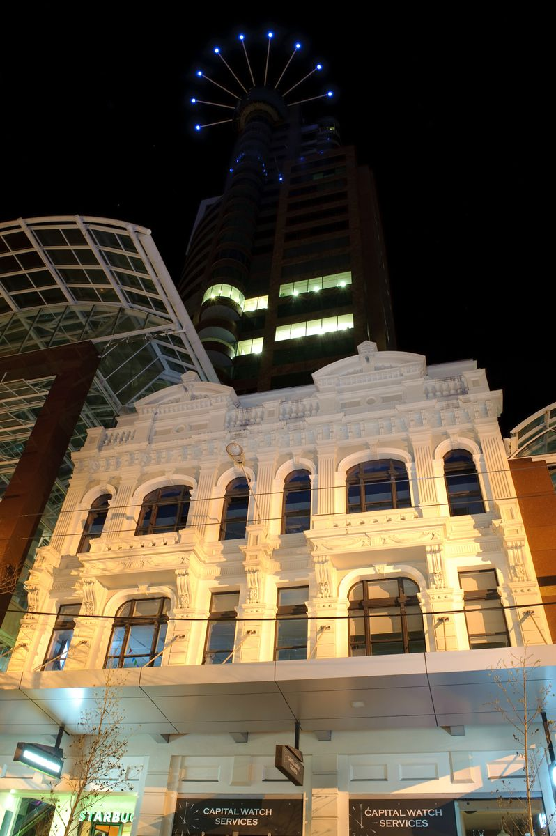 Willis St resized.jpg