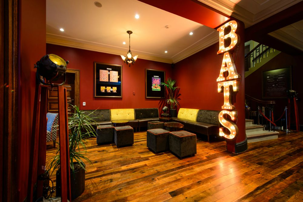 Batts lounge resized.jpg