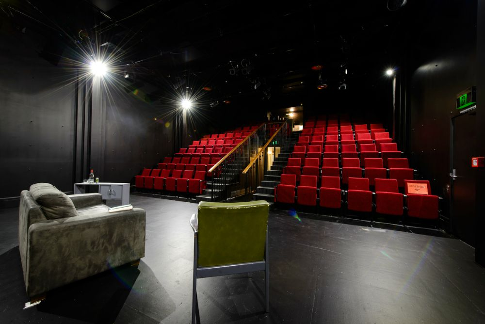 Batts Theatre resized.jpg