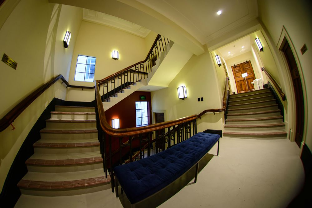 Batts stairs resized.jpg
