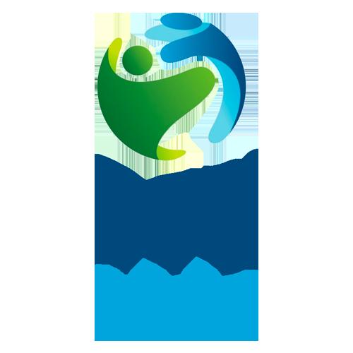 logo-360kids.png