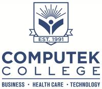 computekcollege.png