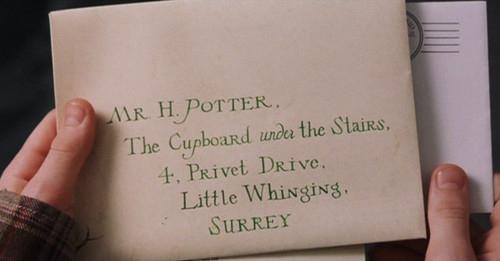 Hogwarts-Acceptance-Letter-Brand-Voice-Sample