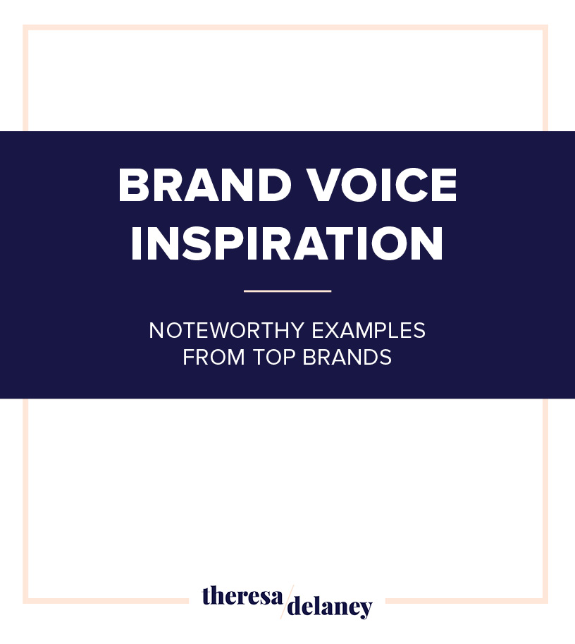 Brand-Voice-Inspiration-Examples-From-Top-Brands