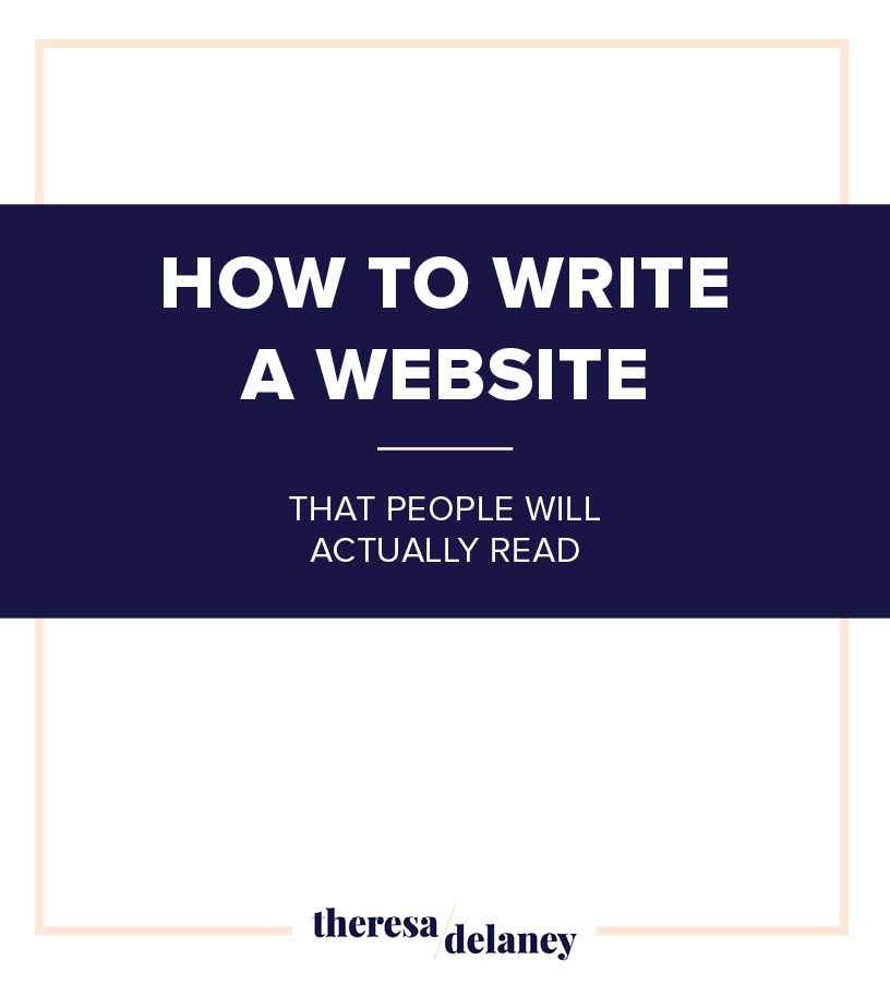 How-to-write-website-people-will-read