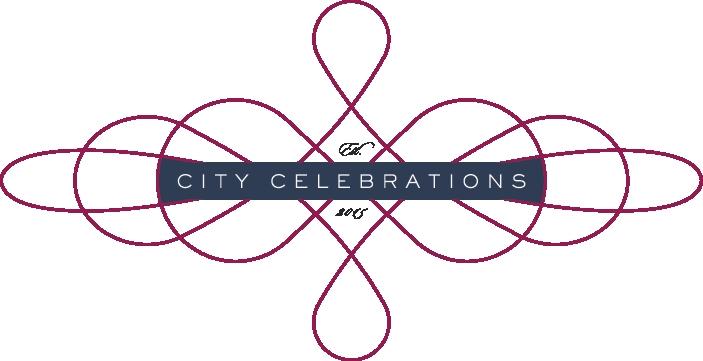 City-Celebrations