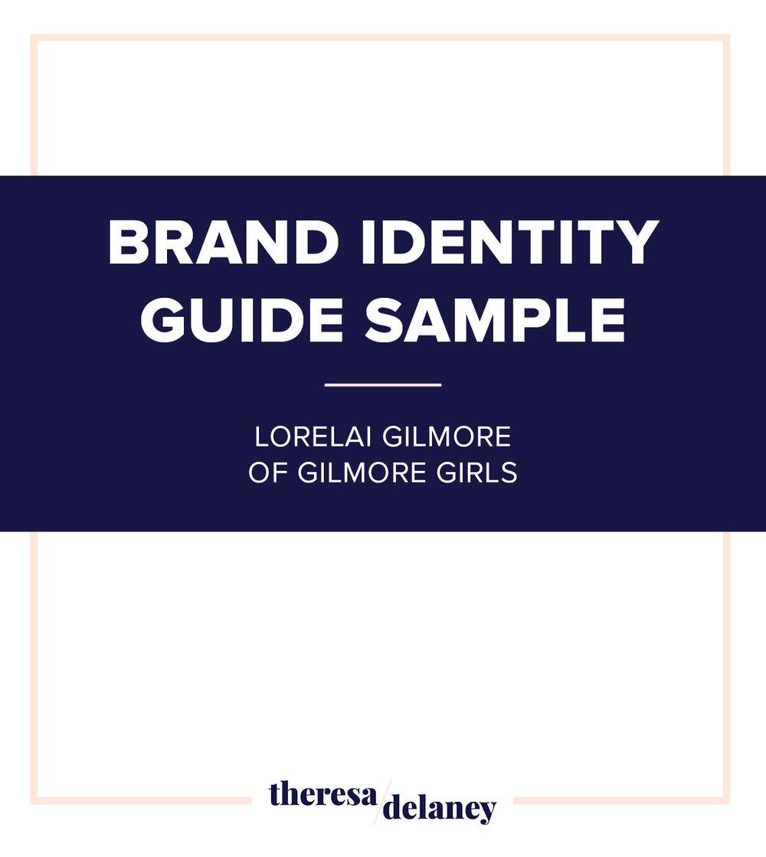 Brand-Voice-Guide-Sample-Lorelai-Gilmore