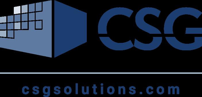 CSG-URL.PNG