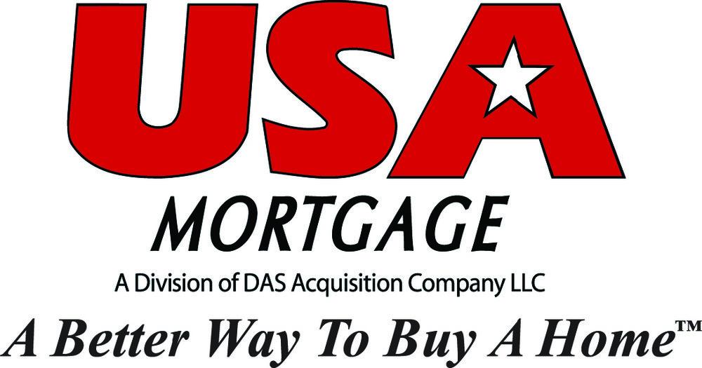 USA Mortgage.jpg