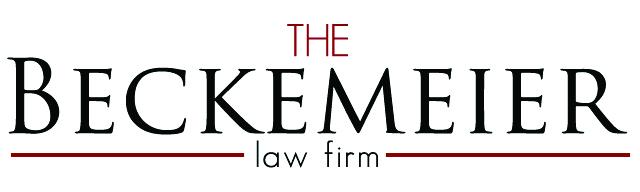 Beckemeier logo ad.jpg