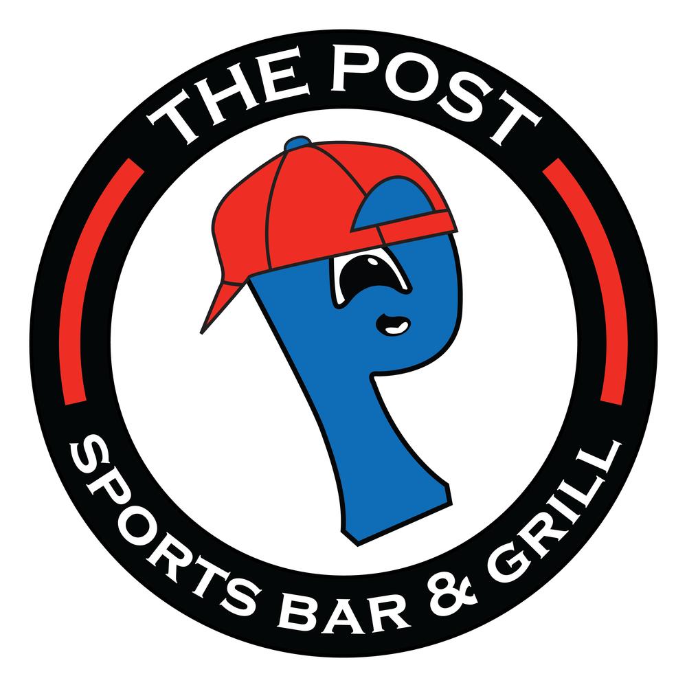 Post Logo - Circular V2 - Black (1)-01.png