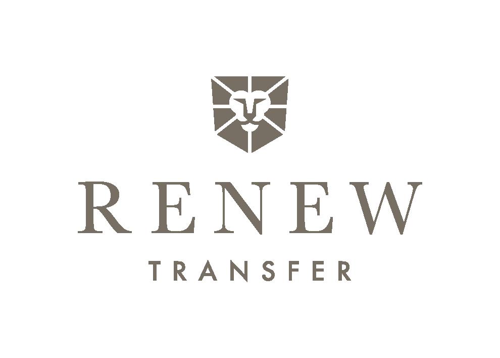 RenewTransferLogotype-Grey.png