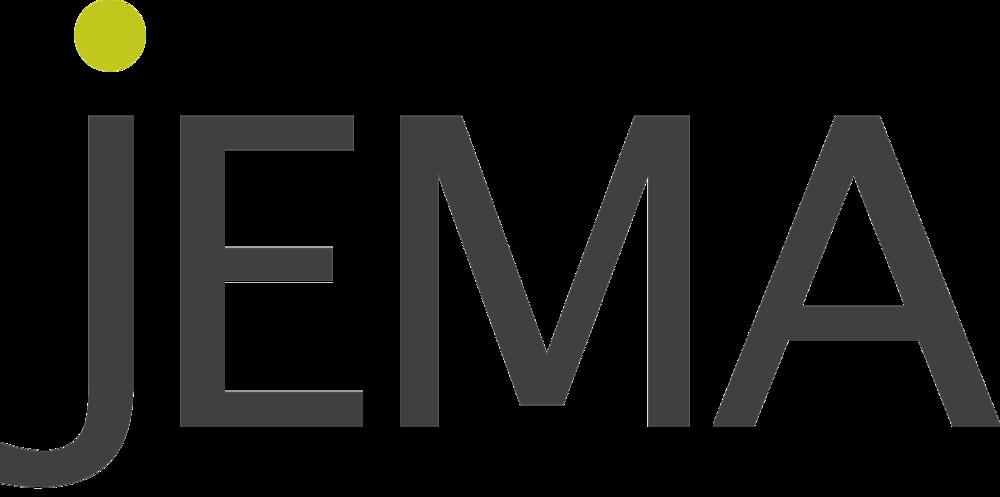 JEMA_Logo_Green_No Background_No Subtext.png