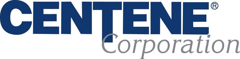 Centene Logo.jpeg