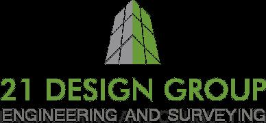 21 Design Group logo.png