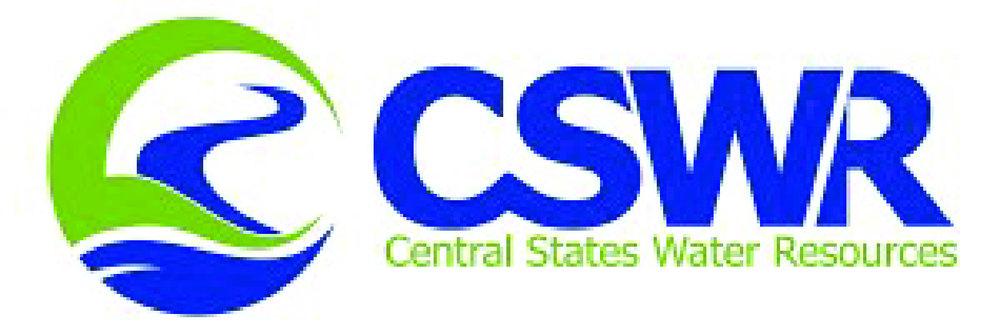 CSWR.jpg