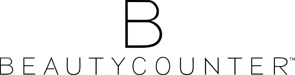 bc-logo-01-01.jpg
