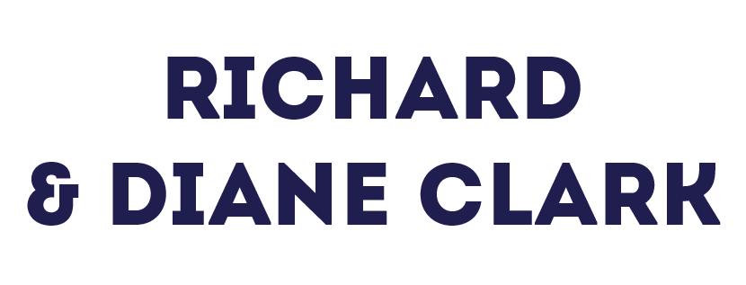 Richard_Diane Clark-01.png