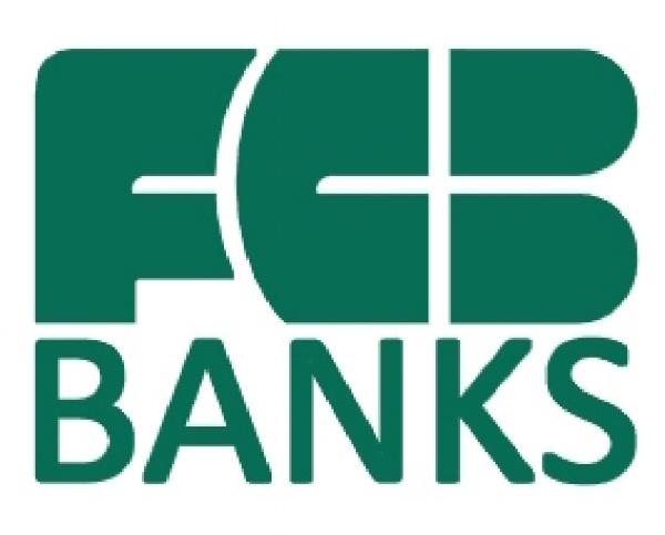 FCB Logo (best)-01.jpg