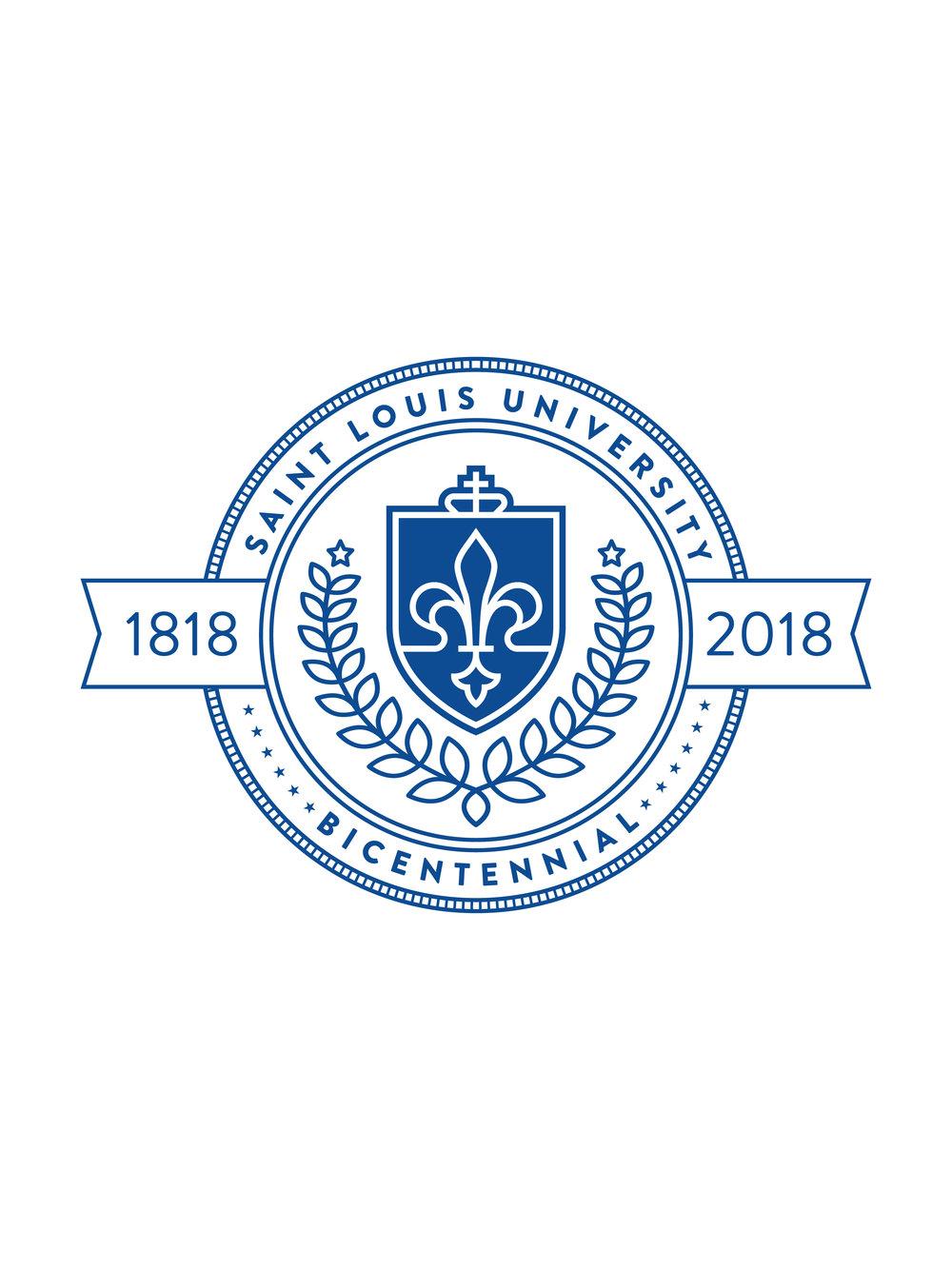 SLU_Bicentennial_Logo_Blue_FINAL.jpg