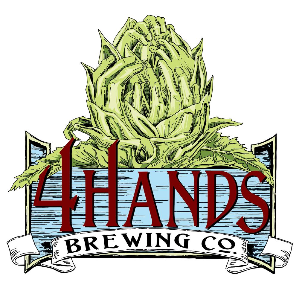 4 Hands.png