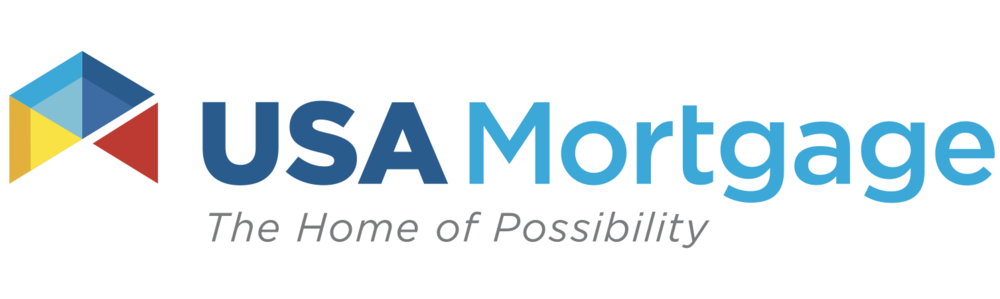 USA Mortgage.png